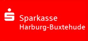 Logo_Stadtsparkasse-Harburg-Buxtehude