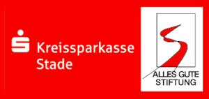 Logo_Stadtsparkasse-Stade-Alles-Gute-Stiftung