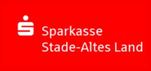 Logo_Stadtsparkasse-Stade-Altes-LAnd