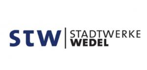 Logo_Stadtwerke-Wedel