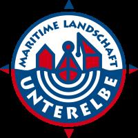 Logo-MLU