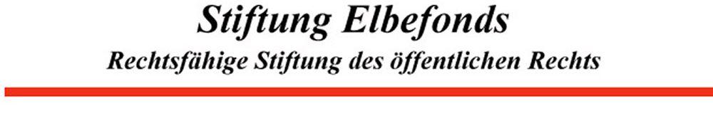 Elbefonds