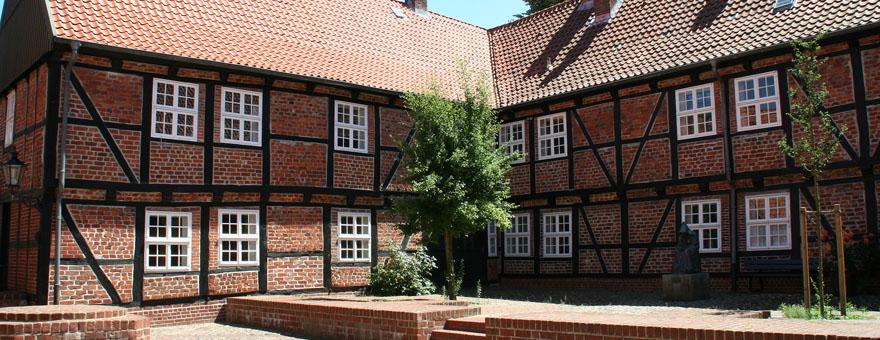 Johanniaskloster