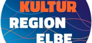 Kulturregion Elbe